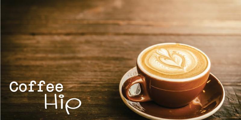 Coffee Hip